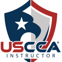 USCCA Instructor